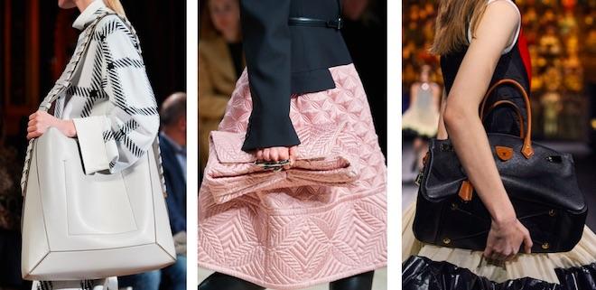 bolsos de moda invierno 2020