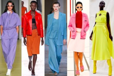 colores de moda pv 2021