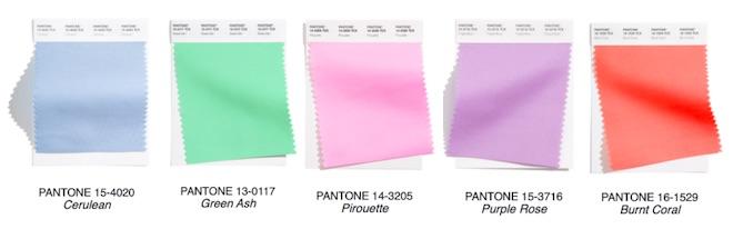 colores pasteles moda pv 2021