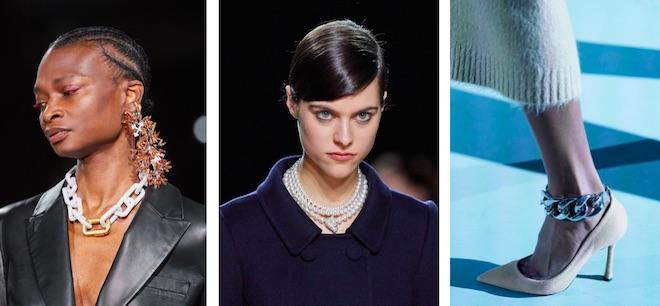 complementos de moda oi 2020