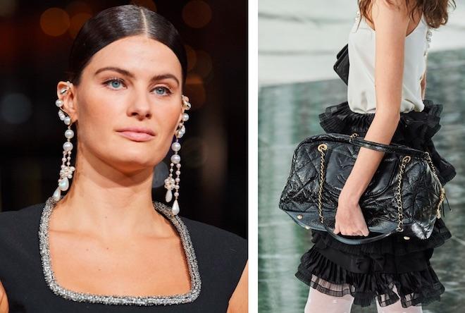 complementos de moda otono invierno 2020 2021