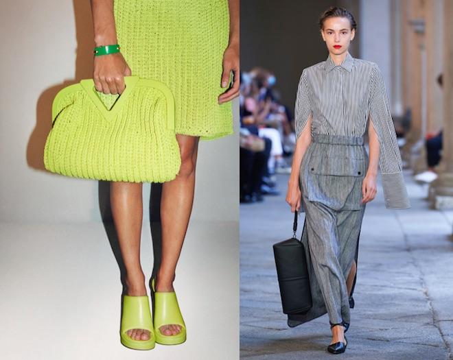 colores moda 2021