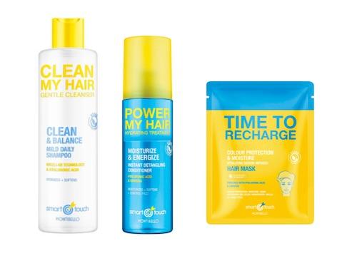 montibello producto hidratacion pelo