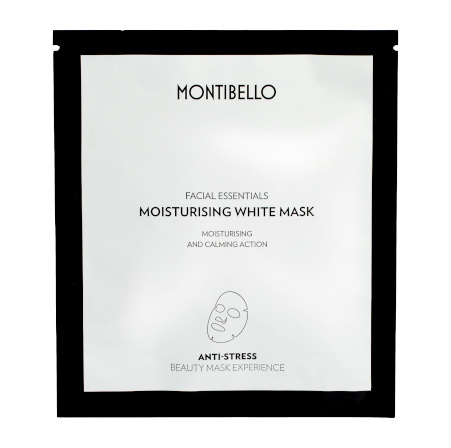 facial-essentials-moisturing-white-mask-3