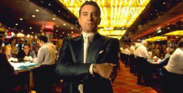 el casino en el mundo cine