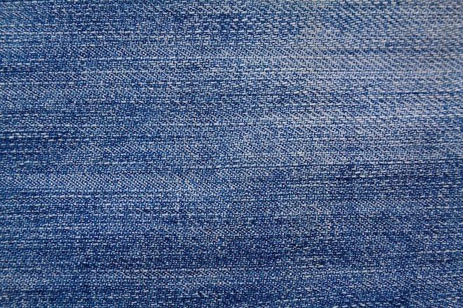 jeans-tendencias 2021