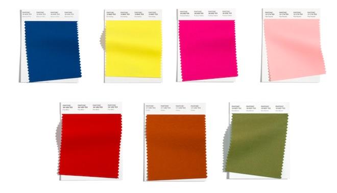 colores de moda otono 2021 nyfw
