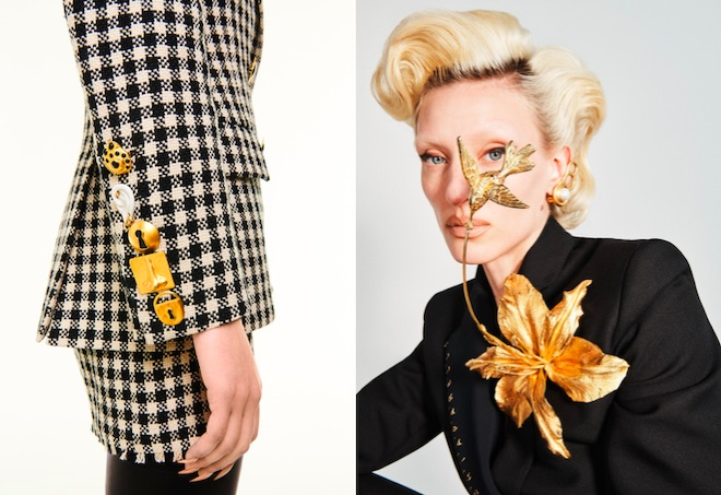moda joyas otono invierno 2021 2022